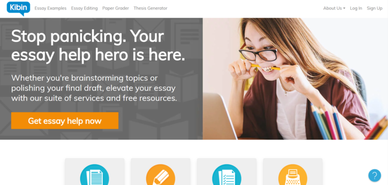 Best thesis proposal proofreading websites online painting essay writing