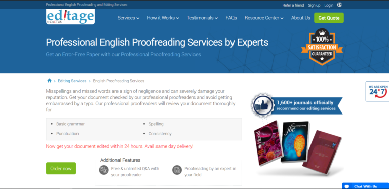 Best thesis proposal proofreading websites online cheap personal essay writer for hire for mba