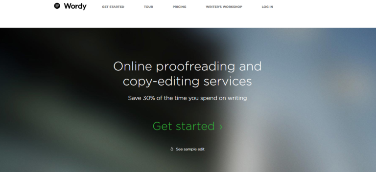 Best dissertation results editor site assessing students by essay format