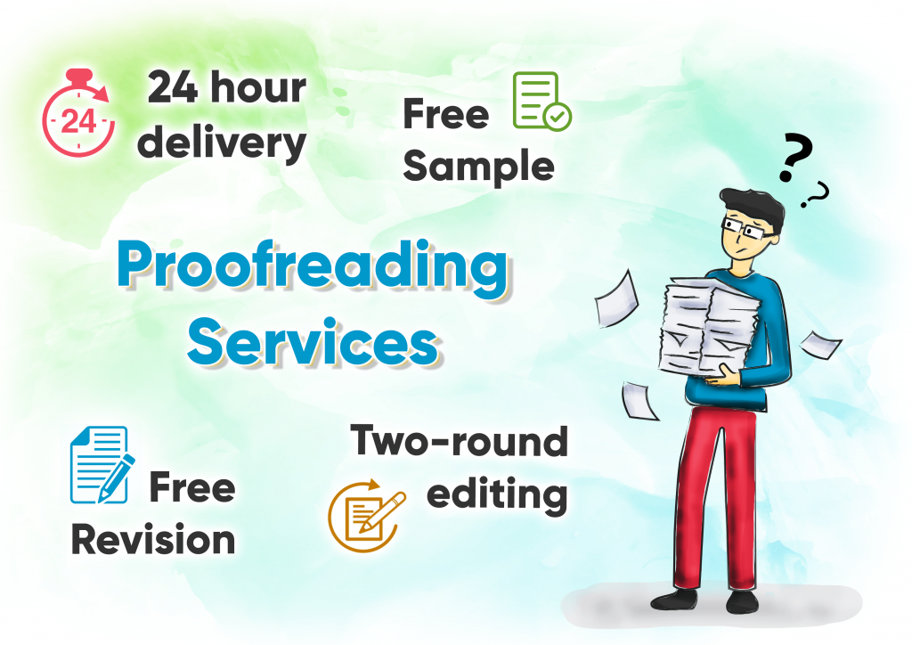 Popular creative writing proofreading service ca tqm quality management practices essay reports