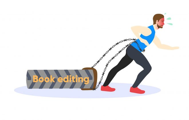 book editor, book editing, publishing